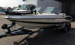2000 TRITON BOAT FOR FISHING2000 TRITON BOAT FOR FISHING, CRUSING, PLESURE. ITS BEEN PARKED IN THE GARAGE NEVER LEFT OUT SIDE UNDER THE SUN. NEVER BEEN IN SALT WATER. INTERIOR AND EXTERIOR CUSTOMISED WITH LED LIGHTINGS. AM/FM/CD/CASSET. CB RADIO. NEW