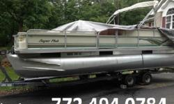 """Specifications: Length - 16ft 6 in, Width - 75.5 in, Weight - 821lbs, Max HP Capacity - 60, Max People Capacity - 5, Max Weight Capacity - 1250lbs, Transom Height - 20in., Fuel Capacity - Portable Warranty : """" Lifetime + 3 """" Protection Plan, Colour:"""