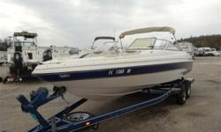 """JUST ADD WATER MARINE SALES CALL ,TEXT OR EMAIL ANYTIME904-629-2632$8000 !!!We take trades!!!CHECK US OUT IN THE WEB @www.justaddwatermarinesales.com2001 GLASTRON GX225 BOWRIDER WITH 5.7L V-8 -280HPJUST COLLECTED!!!!BANK REPO!!!CLEAR TITLE!!!TAKE IT """"AS"""
