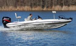 2001 Triton TR-186 DCYear: 2001Trailer: Included Make: TritonUse: Fresh Water Model: TR-186 DCEngine Type: Single Outboard Type: BassEngine Make: Mercury Engine Length (feet): 18.5Engine Model: 150 XR6 Beam (feet): 7Primary Fuel Type: Gas Hull Material: