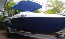 ,,,,,,,,2002 YAMAHA LX2000 JET BOAT, TRAILER IS INCLUDED, THE HULL IS IN GREAT SHAPE NO HOLES NO FIBERGLASS DAMAGES, ALL ORIGINAL STICKERS, 4 JL SPEAKERS, FUSION RADIO, ALL THE UPHOLSTERY ARE IN GREAT CONDITIONS, ONLY ONE PIECE IS BAD (SEE PICS), NEW