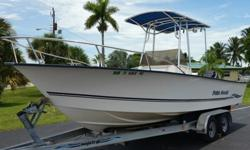 ,,,,,,,Mechanical:When you want a quality outboard look no further than Mercury and the LOW hours on this 200XL Saltwater Series outboard make it no exception to that rule. Upon inspection this motor is in excellent mechanical condition and found to have