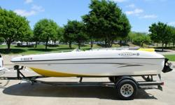 2003 TRACKER ORIGINAL TRAILERNO RESERVEMERCRUISER 3.0 TKS 4 CYLINDER 4 STROKEVERY NICE APPEARANCE OVERALLGARAGE KEPT BOATFIBERGLASS SHINES NICELYUPHOLSTERY IS ALL ORIGINAL IN GREAT CONDITIONBIMINI TOPBOAT IS MARINE INSPECTED AND LAKE TESTEDRUNS