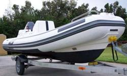 resistant to the Sun Rays & they are in very good condition, the interior is in great shape with the exception of a few stitches coming loose on the drivers back rest, there are some scratches & nicks from docking Please call/text with any questions. If I
