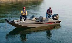 """Beam : 87"""" Bottom Width : 62"""" Max. Person Capacity : 4 Persons Max. Person Weight : 600 Lbs. Package Length : 21' 10"""" Fuel Capacity : 25 Gallons Max. Weight Capacity : 1240 Lbs. Hull Material : 0.100 5052 Marine Alloy Max. Recommended HP : 90 HP Overall"""