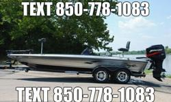 SUPER MINT 2005 Pro Craft 210 Super Pro dual console bass boat. This one owner boat is in Excellent condition and shows to have been very well cared for. Boat has been garage kept. Hull:overall appears to be in excellent condition without any signs of