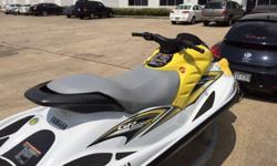 I bought this wave runner a few months ago, but have now come across an old Beetle that I would like to purchase, so it must go.2005 GP800R wave runner.. low hours (about 138).runs great, always garage kept. comes with nice trailer. life vast, Water/sand
