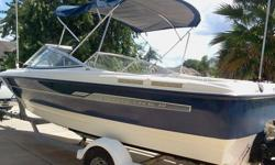 5.0 liter mercruiser with 140 hrs.The engine and outdrive have been thoroughly tested and are in perfect condition . the upper and lower engine covers can be completely removed in seconds making this engine very accessible for maintenance and cleaning.The