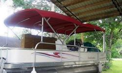 Sweetwater Deluxe Fish SW 2424 DF Pontoon Boat Sweetwater Rear Entry SW 2423 RE Pontoon Boat Sweetwater Deluxe Fish SW 2424 DF Pontoon Boat Sweetwater Challenger Rear Entry SW 200 RE-3 Gate Pontoon Boat Sweetwater Challenger Rear Entry SW 240 RE Pontoon