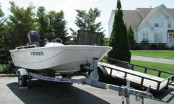 ,.,,,.,,,,,,,,The 110 Sport is a boat made for a wide variety of uses. The standard 25-hp Mercury FourStroke outboard makes for family perfect cruising and fishing, or use the 110 as a capable launch for a yacht. A sturdy and ergonomic fiberglass console,