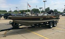 Lund 2025 Pro-v Magnum SE: IPS Tournament Series.The 2025 Pro-V provides everything a fisherman needs in an aluminum fishing boat and more. This aluminum boat is designed to deliver the most productive fishing experience for any specie of fish including