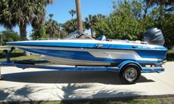 2006 SKEETER 190 SL BASS/ SKI BOAT .YAMAHA 150 HP FOUR STROKE ONLY 8 HOURS .TRAILER INCLUDED .BANK REPO- CLEAR TITLE IN HAND.THIS BOAT, MOTOR AND TRAILER ARE IN LIKE CONDITION WITH ONLY 8 HOURS OF USE. NO SCRATCHES OR DAMAGE RUNS 100% AND IS READY TOGO.