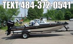 60 HRS ! ! !48 MPH ! ! !EXCEPTIONAL CONDITION ! ! !Hull:overall appears to be in excellent condition with out any signs of fading or oxidation. There are no gouges, dings or dents. There are some very minor blemishes from docking. The rubrail is super