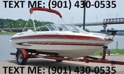 is designed to be big, comfortable and sleek, with everything owners like, want and need in a wide-beam runabout. Innovative features include the flip-up rear boarding gate for easy cockpit access from the transom that still allows wraparound seating and