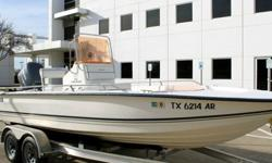 ,,.,,,...2007 YAMAHA 150 HP TXR OIL INJECTED ENGINE2007 ALUMINUM TRAILER MARINE INSPECTED WITH EXCELLENT RESULTSCOMPRESSION READINGS ARE 120/115/120/115/115/120TILT TRIM WORK GREATSTEERING IS HYDRAULIC AND VERY ACCURATEBOAT HAS FISH FINDERFULL