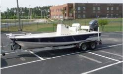 2007 Pathfinder Boats 2200 XL TE, REDUCED for quick sale! ,2007 PATHFINDER 2200 XL Tournament Edition, Cobalt Blue, Best Offer Mint Condition, original owner, trailer stored, no bottom paint, 2007 Yamaha F250 HP Four Stroke, 150 hours on hour meter, Dual