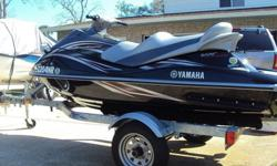 INQUIRY ONLY.TXT:(4O6) 262-873O. NO OODLE EMAILS!! I CANT RECEIVE EMAILS!!!TEXT ME YOUR EMAIL FOR PICS AND INFO!LEAVE CELL PHONE NUMBER FOR A FAST REPLY..This package is in Showroom condition and it's water ready. This package is in Showroom condition and