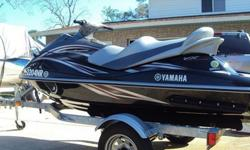 INQUIRY ONLY.TXT:(8O1) 61O-766O, I'M NOT REPLY To Any EMAILS!!!!!!The ski runs flawless, it's very quiet and comfortable. It has the 1100 cc marine engine that's t he most reliable one in the market. Comes with a remote control and owner's manual. The ski