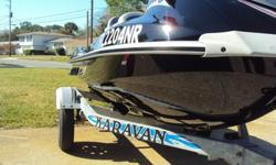 TxT:(801) 980-4.688 ?No defects,no scratches no wear and tear?This is an outstanding condition 2007 Yamaha VX Cruiser with only 18 hours. The ski has NEVER seen SALT WATER.There is no dirt, no rust, no grime no nothing anywhere on the engine, the body or