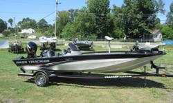 ,,,,,,,,Condition:Used Year: 2008Make:Bass TrackerEngine Type:Single Outboard Model: 175 txwEngine Make:Mercury Type: bassEngine Model: 50tlr Length (feet): 17Primary Fuel Type:Gas Beam (feet): 6Fuel Capacity: 11 - 20 Gallons Hull