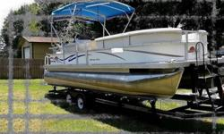 The Sunset Bay group of boats is designed for your specialty needs, from our Cruz models for a day on the lake with the family, to our Fish models that will take you to your favorite fishing place to capture the big one. The Fish model comes in a variety