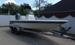 $21,5002008 Nautic Star with Yamaha 150hp 4 stroke. approx 180hrs on motor with jack plate. Tunnel hull Has the following:Two Flip up seatsSki Ladder2 live wellsRod and Reel StorageGPS/FishfinderStereo w/aux port new SpeakersRemovable fishing seatBinimi
