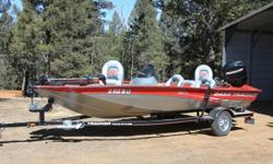 """X47TX Fish Finding and Depth Sounding Sonar12 Volt, 43 lb. Thrust, 42"""" Shaft, Foot Controlled Trolling Motor by MotorGuideKey FeaturesAll-Welded Revolution HullAll-Welded Two-Piece Hull ConstructionPower Trac Offset TransomMarine Tech Pressure Treated"""