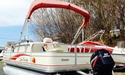 This complete boat and/or trailer and/or engine have not undergone a recent survey or mechanic check on the hull, seats, or any part of the boat including upholstery, boat covers, mechanical parts, sails or trailer.Year: 2008Make: TrackerModel: Bass
