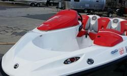 ,,,,,,,,2009 Seadoo Speedster 255 Hp Jet boat in great condition. This boat with engine combination is very rare, do your research. This is a fresh water boat with 69 hours but may have a bit more because I plan to keep using it until sold. The boat is