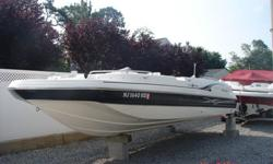 THIS IS A 2010 232 HURRICANE SPORT DECK BOAT. THE BOAT WAS RECOVERED AFTER HURRICANESANDY. HULL IS SOLID AND HAS NO MAJOR HULL DAMAGE.BOAT HAS MINOR ABRASION'S ON THE STARBOARD SIDE AS SEEN IN PIC'S. ALL CUSHION'S ARE THEIR. THEIR ARE NO ELECTRONICS,