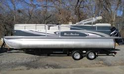 with a large privacy enclosure for getting out of those wet swim suits. The rear swim platform gives you needed room in preparation for skiing or pulling water toys. And a ski storage locker under the aft deck allows you to stow items that are not in use.