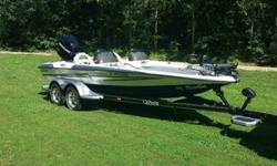 "I'll respond ONLY through phone so please leave me your number.Thanks! 2012 BassCat Pantera 2, ALWAYS GARAGE KEPT, White with silver bolt and insert, black bottom. 19.1 ft. long, 93"" beam, Dual console. Passenger side console IS removable. Tilt wheel, HOT"
