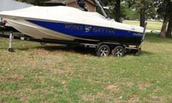 2012 Malibu Wakesetter LSV-- with only 12hrs engine use!Priced To Sell !!!!!!This 2012 Malibu Wake Setter-comes with only 12 hours of run time was purchased for our family in the summer of 2012 but due to work deployments we have not been able to enjoy