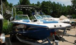 Gorgeous 2012 Mastercraft X-45 for sale. It is in very good condition inside and out and comes equipped with virtually ever Factory option that was available in 2012 including POWER wake tower, factory mechanical swivel wakeboard racks, tower bimini top,