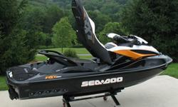 INQUIRY ONLY.TEXT:(4O6) 6I2-84 29. NO OODLE EMAILS!! I CANT RECEIVE EMAILS!!!TEXT ME YOUR EMAIL FOR PICS AND INFO!LEAVE CELL PHONE NUMBER FOR A FAST REPLY..? ideal for cruising and 2-up riding. Sport mode can be easily activated using the Sport button.?