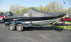 2013 Ranger 1850 REATA, This 2013 Ranger Reatta 1850 LS is in great shape!! it is the perfect boat for the family that wants a great fishing boat that can also be used as a ski boat/runabout!! It is equipped with a 150 Hp Evinrude E-tech engine,