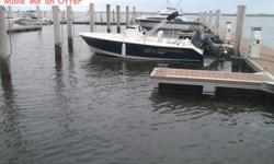 For Sale is my 2013 Sea Hunt Ultra 196 boat has a 115 Yamaha 4 stroke. Very Very fuel efficient. It is in excellent condition detailed between seasons and kept very clean during season. comes with brand new Wesco float on bunk trailer. Launching and
