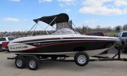 1 ENTRY DOOR1 LIVEWELL1 OWNER2 BATTERIES2 SWIVEL CHAIRS21 FT LONG5.0L Mercruiser Inboard motor9 PERSON CAPACITYACCYAERATORAFT BILGEALL ORIGINALALPHA ONE OUTDRIVEAM/FM CD PLAYERAUTO LIVEWELLBEST LAKE BOAT MADEBIG ROD BOXBLOWERBOAT IS FULLY LOADED EVERY
