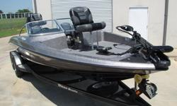 We will contact you only if you send us your phone number.2013 TRITON 210 ESCAPE FISH AND SKI BOAT WITH 200HP, MERCURY OPTIMAX PRO XS MOTOR! HARD TO FIND! MINT CONDITION! 2013 TRITON 210 ESCAPE FISH AND SKI BOAT. This boat will guarantee a few double
