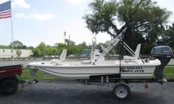 ".;;'///2014 Specifications, USCG Capacity, Features and OptionsLOA 14' 8"" USCG Maximum Capacity RatingMaximum Weight: 870 lbsMaximum Persons: 3 or 423 lbsMaximum Horsepower: 25 HpBEAM 64""Gunnel Height 14.5""Approx Boat Weight 517 lbsFuel Capacity"