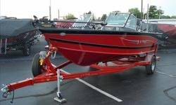 "Additional Equipment:25"" Cockpit Depth;Aft livewell with light & timer (18 gal/37"");Double center lockers - the upper locker provides easy access to (5) - 7'' rods, while the dual purpose lower locker can store 2 skis and a wakeboard or rods up to"