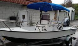 ,,,,,2014 PowerSkiff 1500 Center Console boat with 40hp Yamaha four stroke motor. This boat is brand new! It only has 5 or 6 hours on it.This boat is a 15? center console type with a built in livewell positioned perfectly for smooth riding and quick