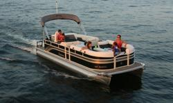 """2014 Premier Sunsation 240 RESpecificationsOverall Length 24' 5"""" Deck Length 23'Width 8' 6"""" Weight (2 Tubes) 2150 lbs. Weight (3 tubes/30"""" PTX)* 2300 lbs.Weight (36"""" PTX)* 2650 lbs.Ma. Weight Cap. (2 tubes) 2470 lbs.Max. Weight Cap. (3 tubes/30"""" PTX) 2815"""