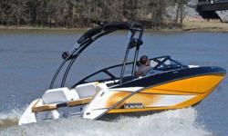 2014 Scarab 195 Impulse edition jet boat. This boat is in excellent condition and shows to have been very well maintained. Boat has been kept in dry storage. ONLY 20 HOURS ! ! ! 48 MPH ! ! ! EXCEPTIONAL CONDITION ! ! !HARD LOADED ! ! ! BOAT SOLD NEW FOR