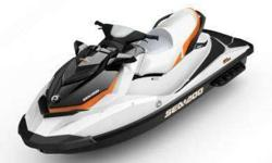 2014 Sea-doo GTI 130 + TrailerSale $7500.00NADA Value is 10,000.00Only 5 Hours and has been garaged kept.Call 205-454-XXXX