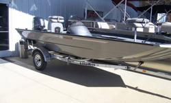 """Beam: 7 ft. 0 in.Fuel tank capacity: 12.Max load: 1300.Standard features: Length 17' 5"""" (5.3 m) Beam 84"""" (2.1 m) Transom Width / Height 84""""/21"""" (2.1 m/0.5 m) Max Horsepower 75 hp (56 kW) Max Depth 8"""" (0.2 m) Max Hull Thickness 0.102"""" (2.6 mm) Freeboard"""