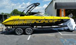 Gekko Wakeboard boats are back!!!!!!!Gekko is bringing back their award winning and championship tow boats. We are the authorized dealer for Gekko Sport Boats. Have you been looking for the sports car of the industry?Why buy a big bulky SUV style