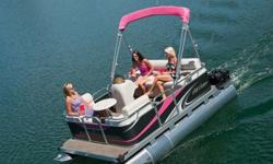 2015 Gillgetter 715 RL ( Electric Pontoon ) by Apex Marine ****www.apexmarineinc.com***** ***Exceptional Quality*** We believe that quality is value. Meticulous fits and finish, the best welds, exceptional customer service -- in our world, these are not