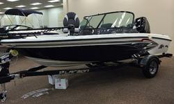 Step up to a Pro level Larson FX Series Fiberglass fishing boat! Faster, Smoother, dryer, easier to reapair and more durable than alumaboats. Our FX's come with a Keel guard so you are safe to beach the boat. And now just as affordable. Compare with