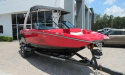This is a Preowned 2015 Mastercraft NXT that has Full Factory Warranty through 10/1/2019. Covers everything but wear and tear which this boat is immaculate. For options this boat comes with Floor Coverings, NXT Surf Package, Convenience package, Advanced